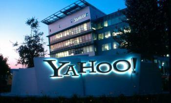 Bos Yahoo Bajak 2 Karyawan Google