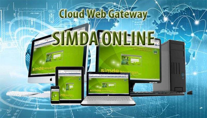 cloud-web-gateway-simda-online1.jpg