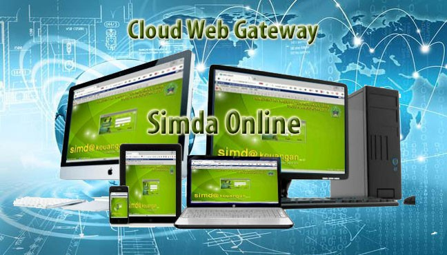 cloud-web-gateway-simda-online2.jpg