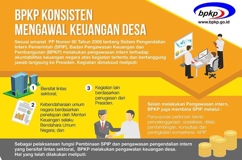 infografis12.jpg