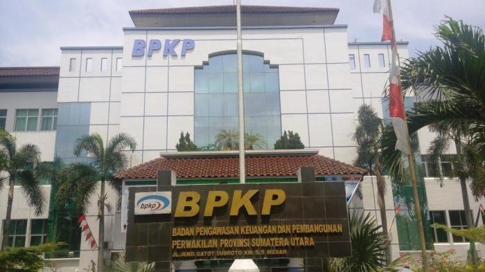kantor-bpkp.jpg
