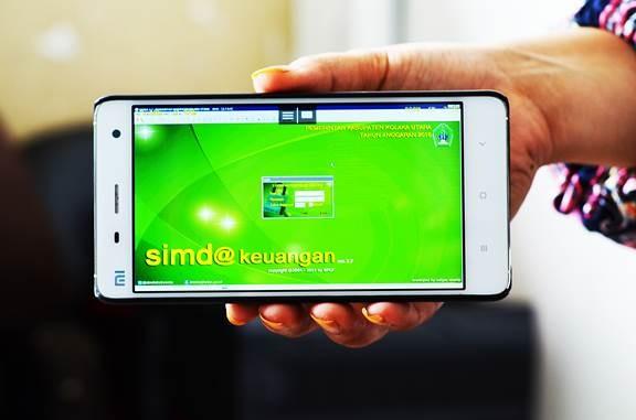 simda-online21.jpg